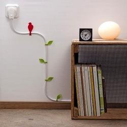 geschenkideen zum muttertag 5 lustige verr ckte ideen. Black Bedroom Furniture Sets. Home Design Ideas