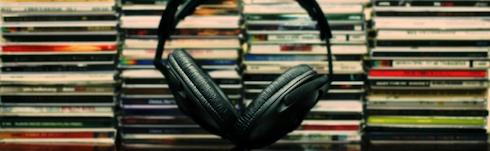 Last-Minute-Geschenkidee: Selbstgemachtes Mixtape