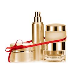 Geschenkidee für Mama: Kosmetik oder Parfüm