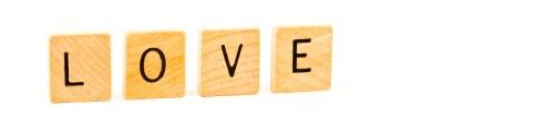 """Ohne Worte """"Ich liebe Dich"""" sagen"""