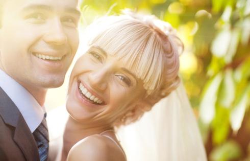 Hochzeitsgedichte: Gedichte zur Hochzeit