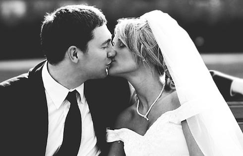 Zitate & Sprüche zur Hochzeit