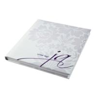 Hochzeits-Gästebuch