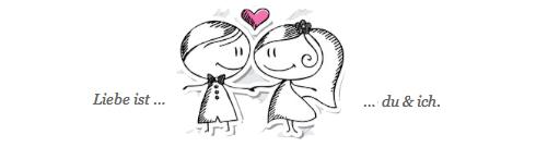 Liebe-ist-Sprueche