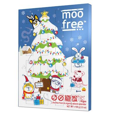 moo-veganer-adventskalender