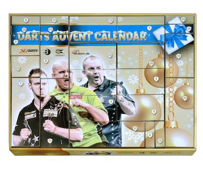 darts-adventskalender-2016